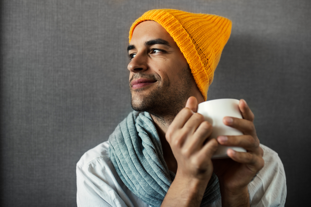 beat the winter flu and cold bugs