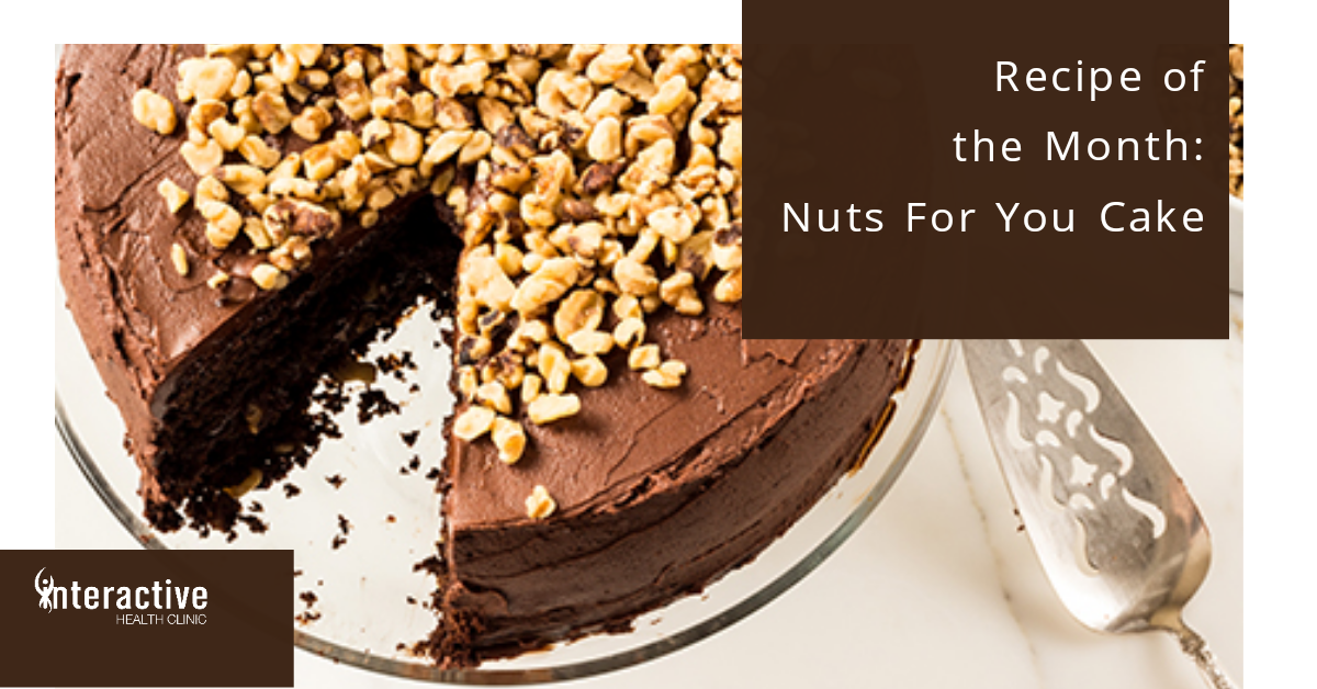 nuts for you cake recipe